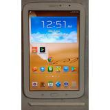 Samsung Galaxy Note 8.0, Gt-n5110, Estetica 9