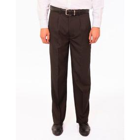 Pantalón Hombre Brc 080406