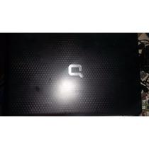 Repuestos Laptop Compaq Cq62
