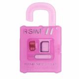 Novo R-sim 11+ Gevey Desbloqueio Iphone 7s 7 Se 6s 6 5 5s 5c