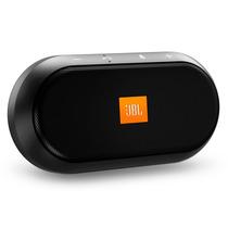 Caixa Som Bluetooth Portátil Jbl Trip C/ Suporte Automotivo