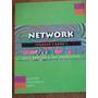 Libro De Ingles - Network Student