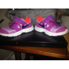 Ninas Rosa Pez Rs21 Venezuela Libre Nike Zapatos En Mercado 5wgqZfSfax