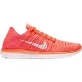 Tênis Nike Free Rn Flyknit Feminino Original 1magnus