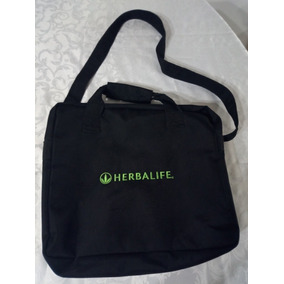 Bolso Para Laptop Herbalife