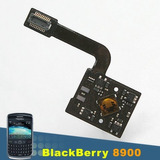 Original Blackberry Curve 8900 Javelin Oem Trackball Pcb Me