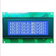 Display Lcd 2004 20x4 Hd44780 -pdiy-