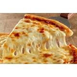 Harina 0000 X 50 Kg 4 Ceros Especial Pizza