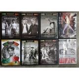 Peliculas Mexicanas Clasicas Y Contemporaneas En Dvd