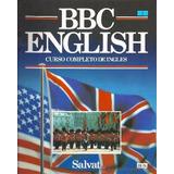 Cursos Bbc English De Salvat (audio Mp3 + Libros Pdf)