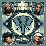 Cd The Black Eyed Peas - Elephunk 2003