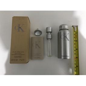 91c346780a6f8 Perfumes Importados Calvin Klein Masculinos em São Paulo, Usado no ...