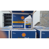 Aceite Shell 20w50 Mineral