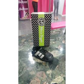 Zapatos Deportivos Niños Maria Pizzola