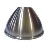 Forma Saia De Boneca Alumínio