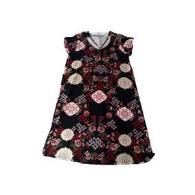 Vestidos Feminino Evangélicos Plus Size P/senhoras Moda 2018