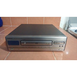 Cd Player Onkyo Modelo C-05 Funcionando Perfectamente,animat