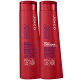Joico Color Endure Violet Duo Kit (2 Produtos) Beleza Na Web