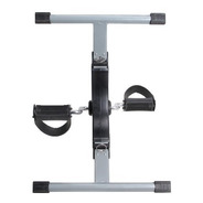 Mini-bike Plegable Mundo Gym