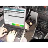 Software Scanner Multimarcas Diagnostico Automotriz Elm327