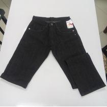 Calça Jeans Guitta Rio Tam:40