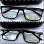 Armação Óculos Receituário Rb8910 Esportivo Acetato 6 Cores