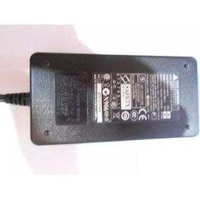 Carregador Cisco P/n:341-0206-02 Eadp-18cb 48v 0.375a N50-17
