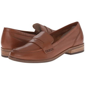 Zapatos Seychelles Tigers 10306008