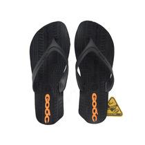 Chinelo Gooc Sandália Supera1 - Arrojada Top- Estilo Kenner