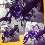10 Suportes Para Transporte De Pranchas Em Moto. Logista.