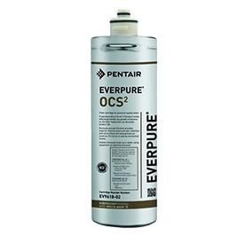 Everpure en mercado libre m xico for Everpure pbs 400
