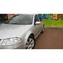 Volkswagen Bora 2.0 2011 Trendline