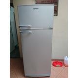 Heladera Con Freezer Patrick 360 Lts Funcionando
