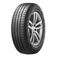 Neumático Hankook 155 R12c 88/86p  Radial Ra18