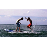 Tabla Paddle Board 330