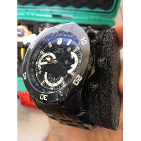 Relógio Invicta Pro Diver Scuba 22763 - Original