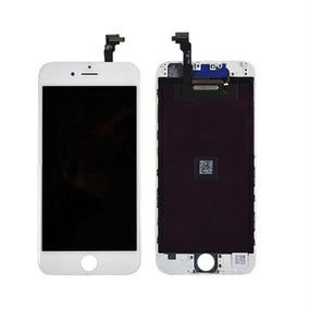 Tienda: Pantalla Completa Iphone 6 Con Display Retina Nuevo