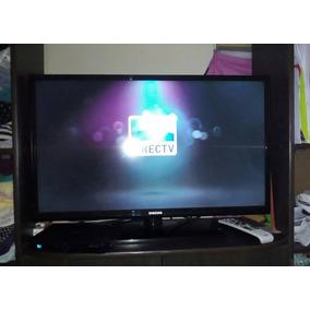 Tv Samsung 32 Led Serie 4