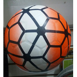 Pelota Para Fútbol Fulbito Compacta Todo Terreno #4 Y 5