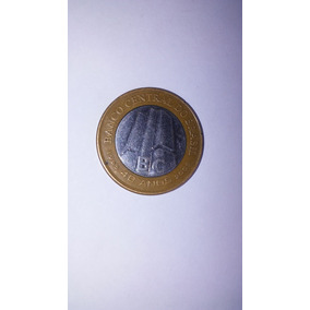 Moeda Banco Central Brasileiro