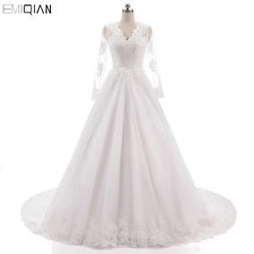 Vestido Noiva/debutante