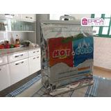 Bolsa Sacola Térmica Conserva Alimento Quente Gelado