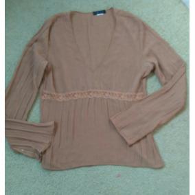 Camisa Tamanho M , Linda Transpatente