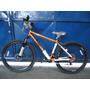 Bicicleta Jeep Comanche Alloy Aro 29
