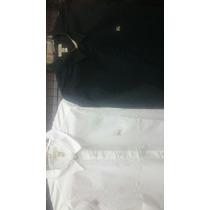 Camisas Sociais Burberry Importadas