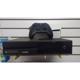 Xbox One + 2 Control 3 Juegos Digitales