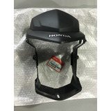 Mascara Cubre Optica Original Honda Cg150 Titan New 2016