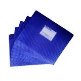 Libro De Licor Menor 100 Folios - Somos Fabricantes