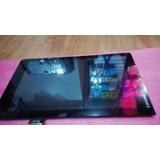 Lenovo Yoga Tab 3 8 Yt3-850f Yt3-850m Yt3-850l Tactil Y L