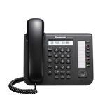 Telefono Panasonic Modelo Kx-dt521 Para Centrales Tda Ns500